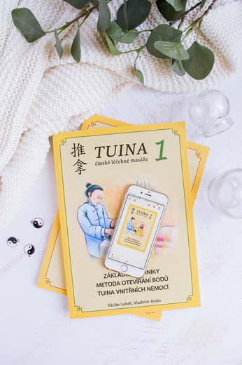 tuina-ebook-03.png